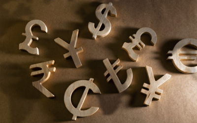 Currency Risk Often Overlooked By Investors