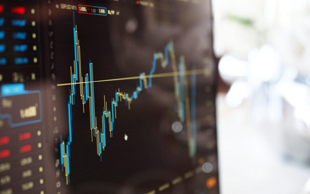 S&P 500 Post Major Crash Performance