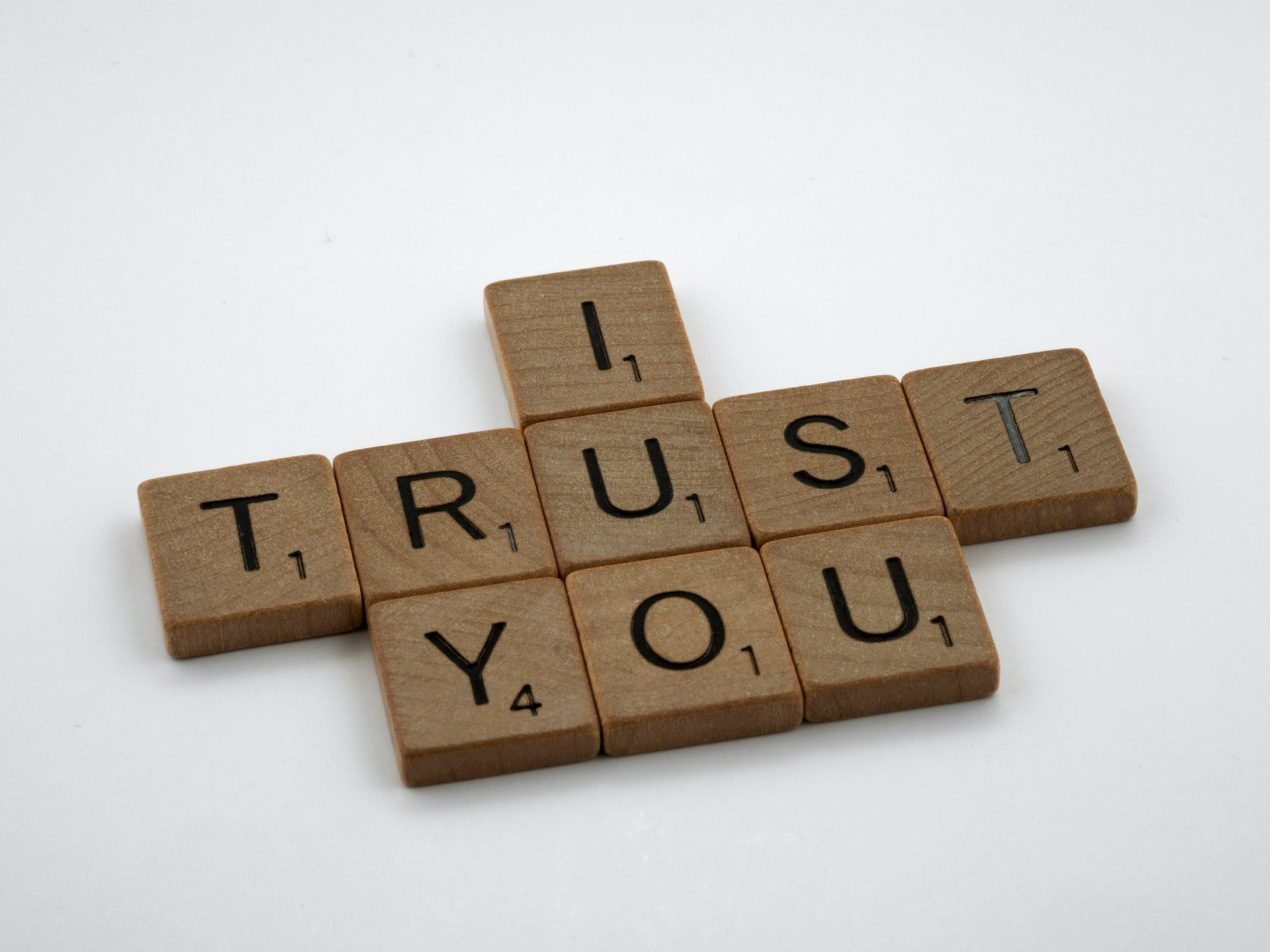 Basel III - banks trust