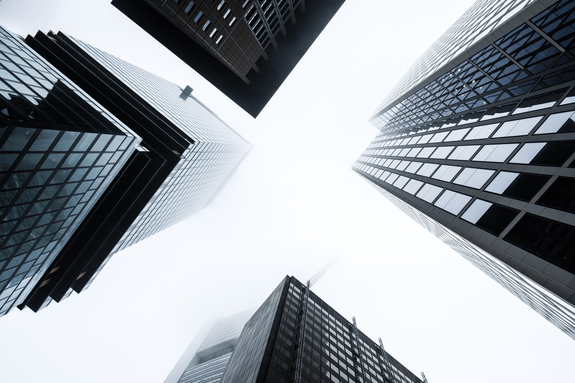 Basel III - Reduce risk run on banks