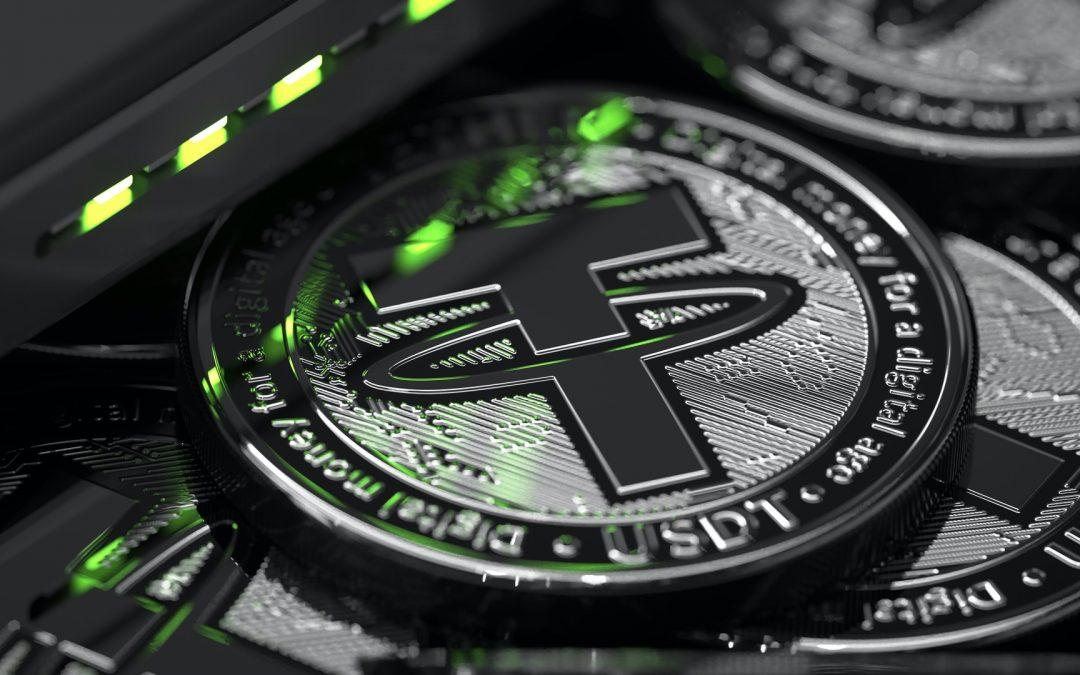 Cryptocurrencies Regulations